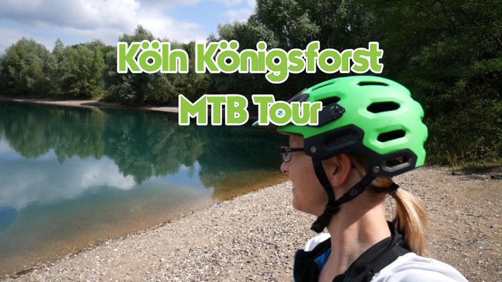 Köln Königsforst