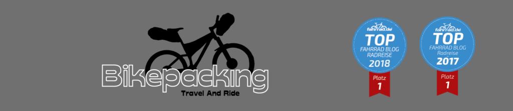bikepacking mtbtravelgirl